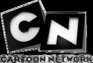 CN Logo (NBA)