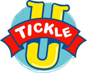 Tickle-U-Logo
