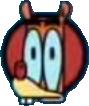 RodneyJSquirrel Yes Icon