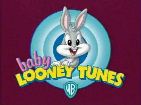 File:BabyLooneyTunesLogo.jpg
