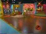 Fridays set (2006-2007)