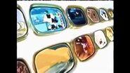 Cartoon Network Summer 2003 Promo