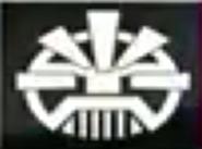 Check It icon (Redakai)