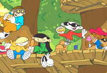Codename-kids-next-door