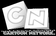 180px-CN Nood Toonix logo