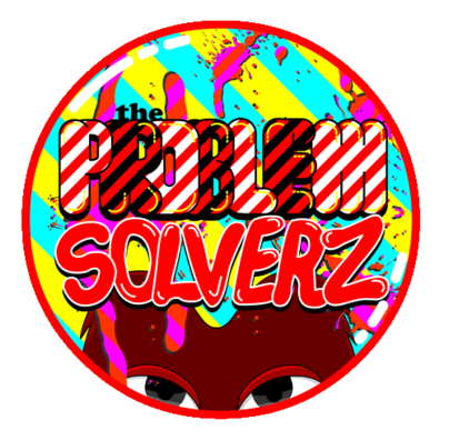 File:Problem-Solverz-logo.png