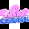 Super Chunk (Cartoon Network)