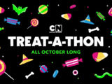 Treat-A-Thon