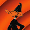 File:Daffy Duck (Looney Tunes).png