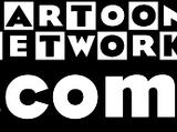 CartoonNetwork.com