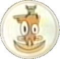 Lazlo City Icon