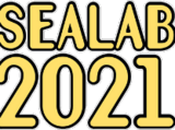 Laboratorio Submarino 2021