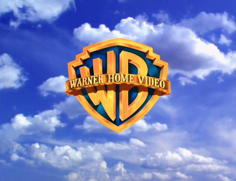 Image - Warner Home Video Logo.jpg | The Cartoon Network Wiki ...