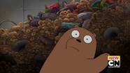 We Bare Bears (Cartoon Network Airing)