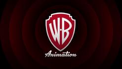 Warner Bros. Animation Logo