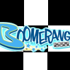 File:Boomerang (Cartoon Network).png