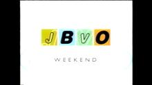 JBVO Weekend