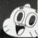 Check it icon (Gumball)