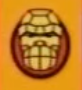 Ben Grimm yes icon
