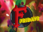 CartoonNetwork-Fridays2006