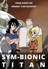 Sym-Biotic Titan