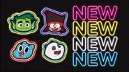 New New New New (1)