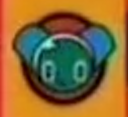 Robotboy yes icon