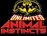 Batman Unlimited- Animal Instincts Logo