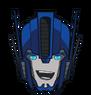 Transformersrobots-picker