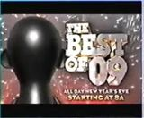 The Best Of 09