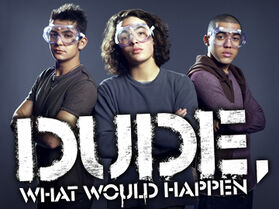 Dude-what-would-happen-7