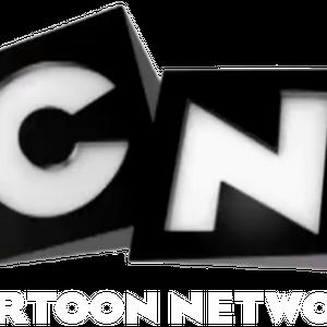List Of Second Logo Variations The Cartoon Network Wiki Fandom