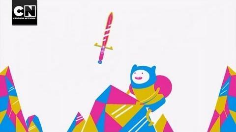Cartoon Network Summer Video Cartoon Network