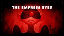 Los Ojos de la Emperatriz