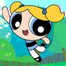Bubbles (The Powerpuff Girls - 2016)