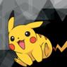 Bonus - Pikachu (Pokemon)