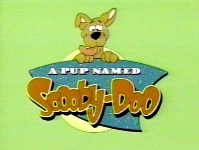 File:A pup named scooby doo.jpg