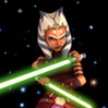 File:Ahsoka (Star Wars The Clone Wars).png