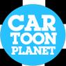 Cartoon Planet (Cartoon Network)