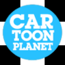 Cartoon Planet (Cartoon Network)