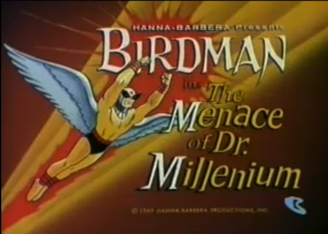 Cheap Birdman Tv Show, find Birdman Tv Show deals on line at ...