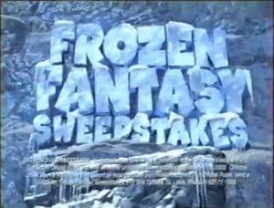 FrozenFantasySweepstakes
