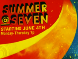 Summer @ Seven