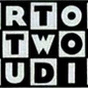 Cartoon Network Studios The Cartoon Network Wiki Fandom