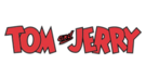 Tom y Jerry logo