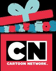 Logo-20th-birthday-SPANISH