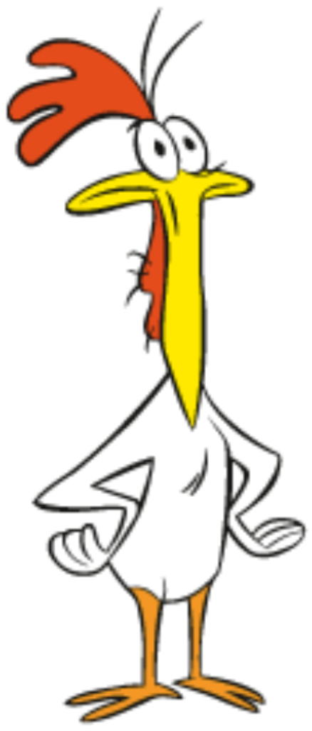 image cow and chicken 03 png the cartoon network wiki scooby doo clip art meme scooby doo clip art large