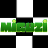 Miguzi (Cartoon Network)