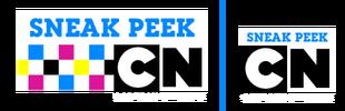 Sneak Peek - Banner (2013)