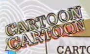 Fall era show icon - Cartoon Cartoon logo (The Cartoon Cartoon Show)